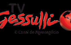 Cobertura de vídeos e depoimentos TV Gessulli na AveSui 2016