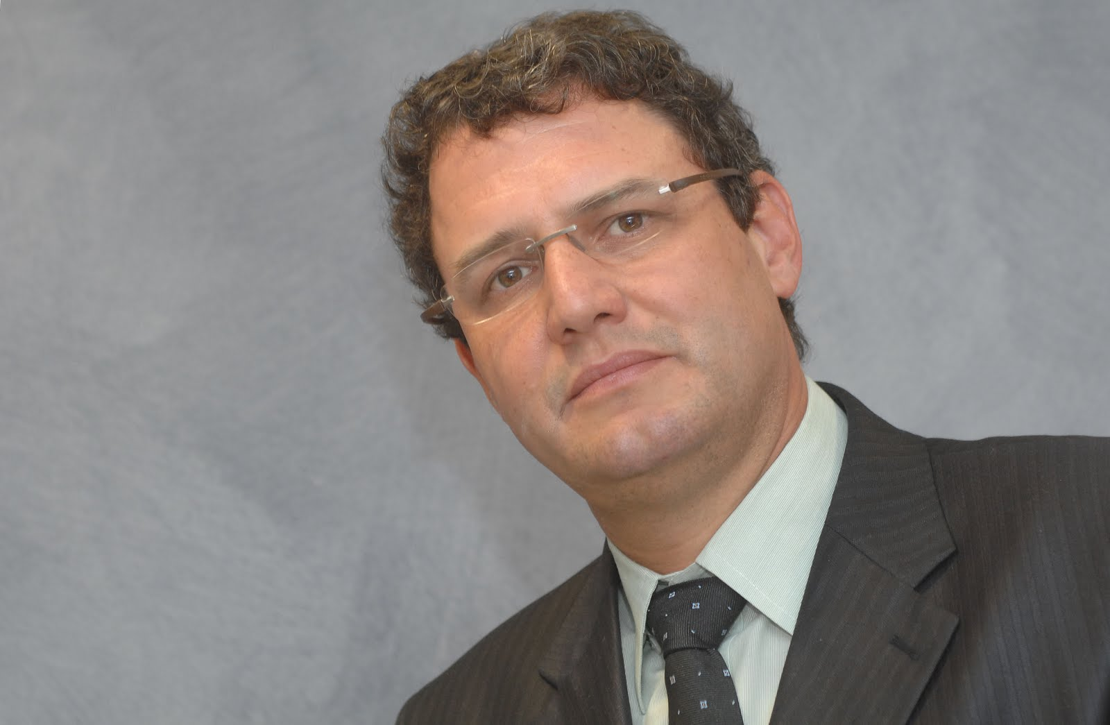 A Parceria Transpacífico (TPP) é uma oportunidade para o Brasil - Por Marcos Jank