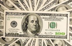 Balança comercial tem superávit de US$ 1,488 bilhão na primeira quinzena de julho