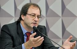 Não há crime de responsabilidade na gestão do Plano Safra, diz ex-secretário de Planejamento