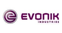 Planta da Evonik para a fabricação de Biolys® inicia sua operação em Castro