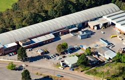 Mebrafe apresentará soluções em refrigeração industrial
