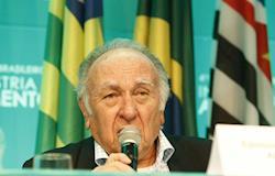 Fórum Brasileiro da Indústria de Alimentos prevê cenário otimista para o setor