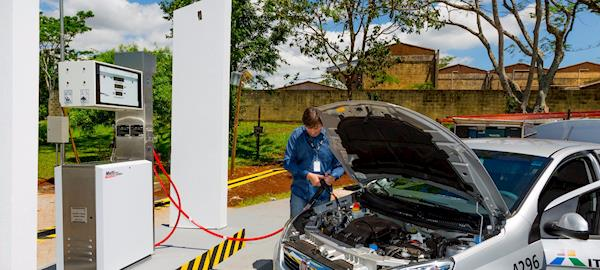 Agência ambiental americana reconhece o biometano como combustível avançado
