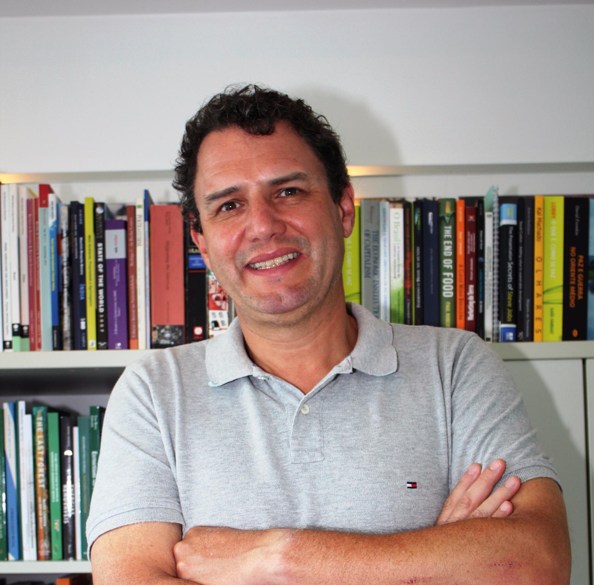 Decisão do Reino Unido de deixar União Europeia não trará impactos para agronegócio brasileiro