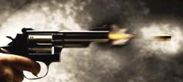 Porte Rural de arma de fogo é aprovado na Comissão Especial, concessão será restrita aos produtores rurais