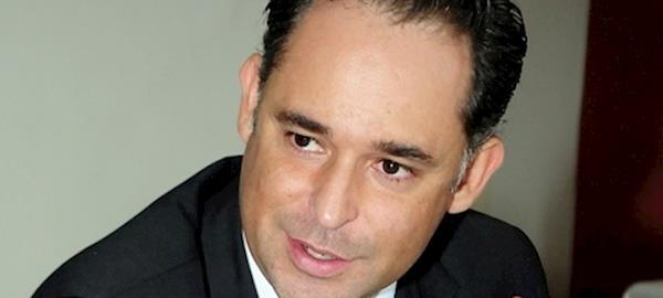 Brasil pode ampliar mercado no Reino Unido, analisa diretor da SNA Márcio Fortes