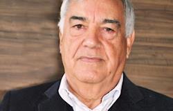 Quando o agronegócio sofre com a ignorância e o preconceito - por José Zeferino Pedrozo