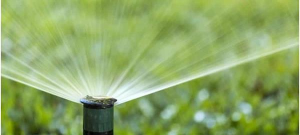 Energia solar é alternativa para captação de água no campo