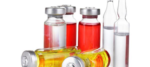 Uso de substância antimicrobiana em ração animal é proibido