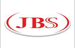 JBS tem planta interditada no RS e diretores em unidade de SC investigados