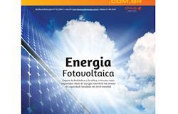Sistema Fotovoltaico: a energia solar em nosso favor