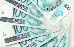 Valorização do real não afetará exportações este ano, diz ministério
