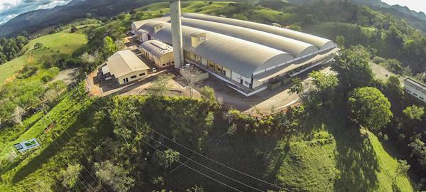 Coopeavi é a 7ª maior empresa do agronegócio capixaba