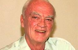 Roland Vencovsky, professor da Esalq, morre aos 79 anos
