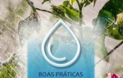Produtores do Oeste da Bahia recebem guia de boas práticas no uso da água