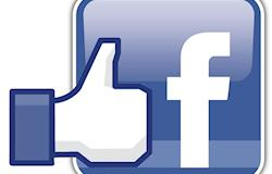 Como garantir que as notícias da Avicultura Industrial continuem a aparecer com destaque no seu Facebook