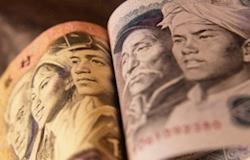 Mudança de modelo econômico da China gera oportunidades de negócios no país