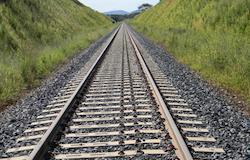Conclusão de estudo para Ferrovia do Frango é adiado