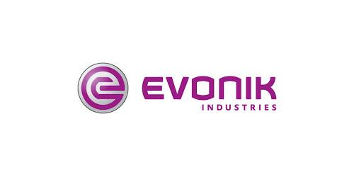 Evonik inaugura fábrica de sílicas no Brasil