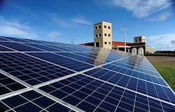 Minas é o estado que mais instala painéis solares no Brasil