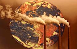 Finlândia pode ser 1º país a proibir geração de energia a carvão