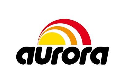 Aurora anuncia compra das indústrias da Cotrel de Erechim por R$ 108 milhões