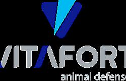 Vitafort anuncia nova coordenadora Técnica Comercial