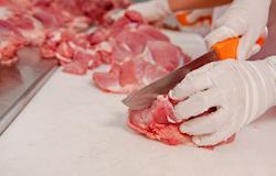 Formação de preço no mercado de carnes é tema de palestras da AveSui 2017