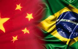 Parceria Estratégia Brasil-China - por Marcos Sawaya Jank