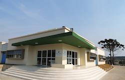 Centro regional da Eletrosul conquista certificação máxima em eficiência energética