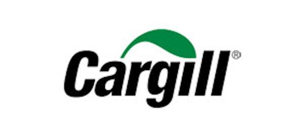 Cargill Nutrição Animal anuncia mudanças estratégicas  para consolidar posição de liderança