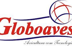 Atividades da Globoaves de Lindoia do Sul devem ser retomadas em fevereiro