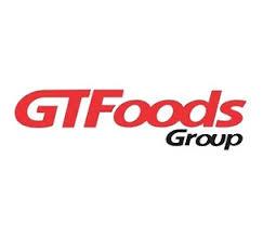 Castrolanda, Coasul, GTFoods, Netto Alimentos, Vibra e SSA embarcam para a China atrás de novos negócios