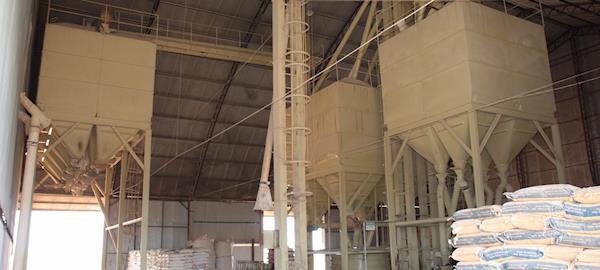 Sistema de gerenciamento para fábricas de ração é essencial para o alcance de resultados