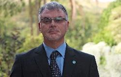 Secretaria de Relações Internacionais do Agronegócio tem novo titular