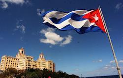 Cuba autoriza a importação de material genético avícola de empresas brasileiras