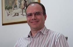Fabiani Saúde Animal utiliza processo de alternância para melhorar índice de produtividade