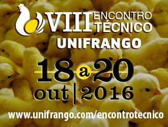 Congresso Unifrango
