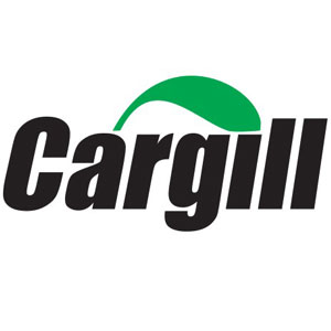 Carne de peru impulsiona lucro da Cargill