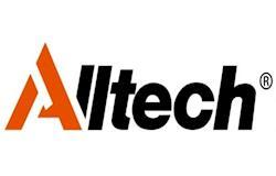 Inscrições abertas para programa internacional de trainee da Alltech