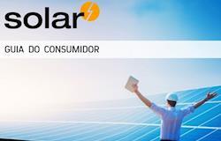 Guia do Consumidor incentiva adesão a fontes renováveis