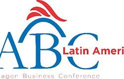 Para acompanhar tendências e inovações avícolas, grupo organiza conferência para mercado latino-americano