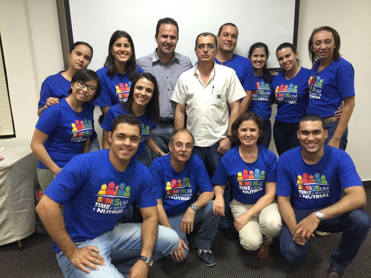 Genética de postura agora conta representante exclusivo para Goiás, Tocantins e Distrito Federal