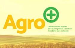 Governo lança plano para reduzir burocracia no agronegócio