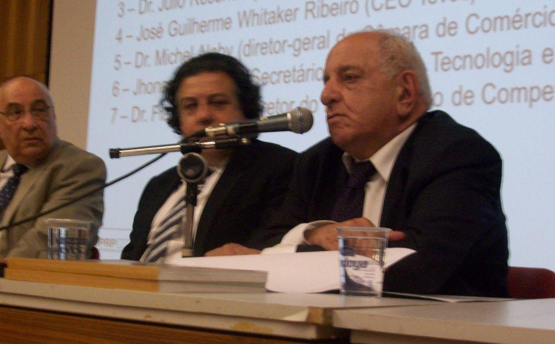 Especialistas defendem uso da tecnologia para dinamizar processos de exportação brasileira