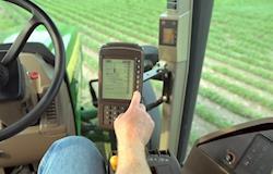 Agricultura de precisão de 4ª geração revoluciona o campo