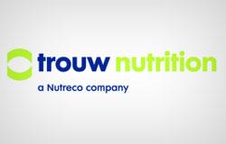 Trouw Nutrition expande portfólio de aditivos com linha da Selko IntelliBond