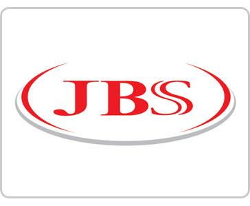 JBS nega ter sido favorecida por BNDES