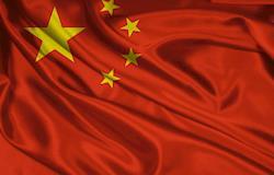 China esta disposta a comprar mais alimentos da Rússia